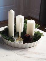 Perfekt julegave – en klassiker til en god pris!