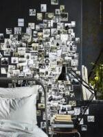 Gå analog og smæk dine fotos på væggen….