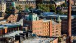 Carlsberg Byen og jeg tager jer med ind i fremtiden – 2024