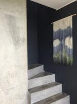 Kunst til væggen – Vol. 1