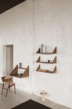Eistrup designer møbelkollektion