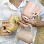 Keramik Crush