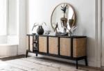 Skønne møbler med franske referencer